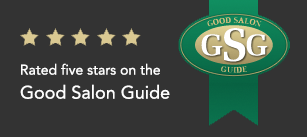 5 Star London Salon